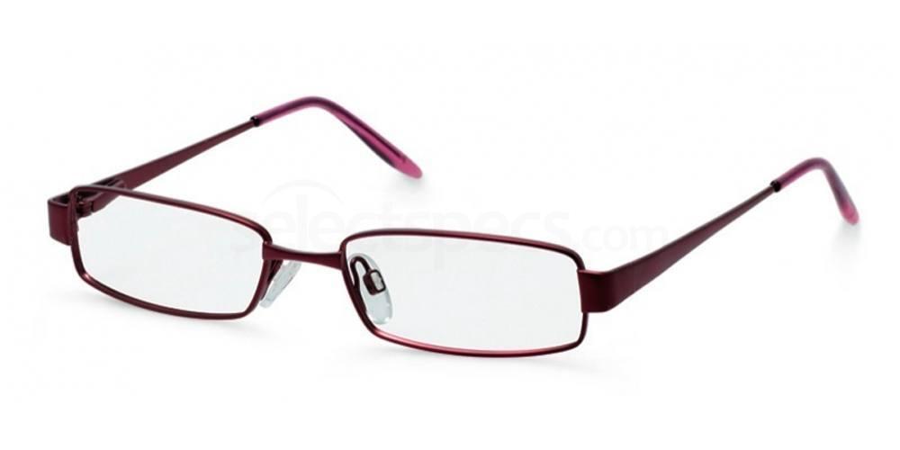 C1 2116 Glasses, OK's