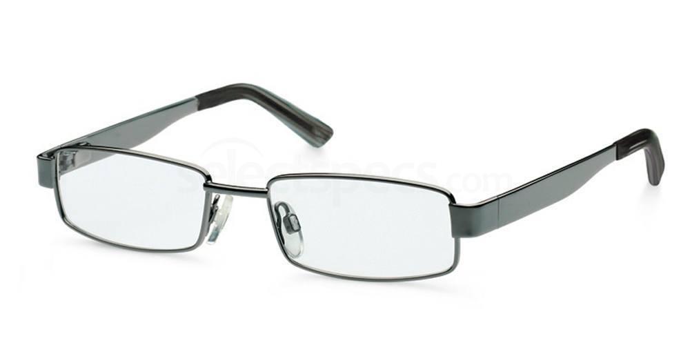 C1 2115 Glasses, OK's