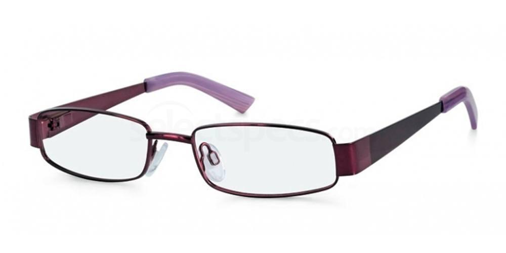 C1 2114 Glasses, OK's