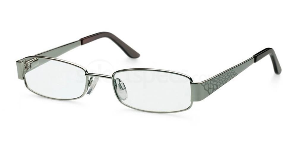 C1 2112 Glasses, OK's