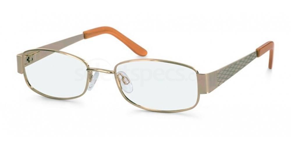 C1 2110 Glasses, OK's