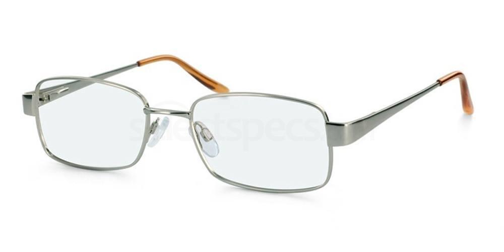 C1 2109 Glasses, OK's