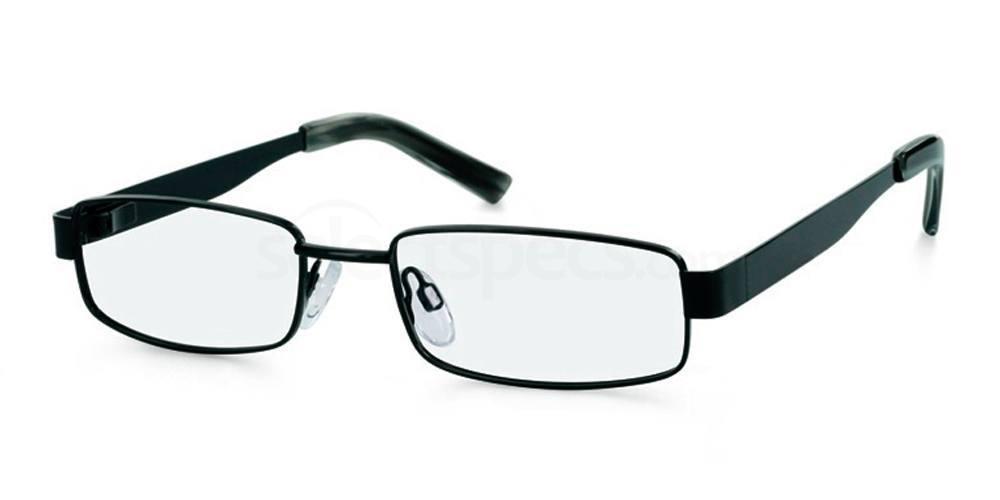 C1 2108 Glasses, OK's