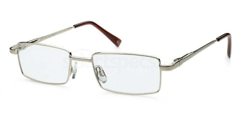 C1 2107 Glasses, OK's