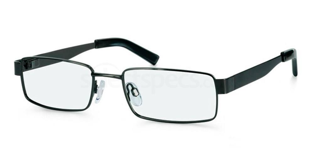 C2 2106 Glasses, OK's