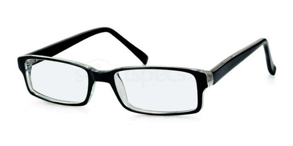 C1 2100 Glasses, OK's