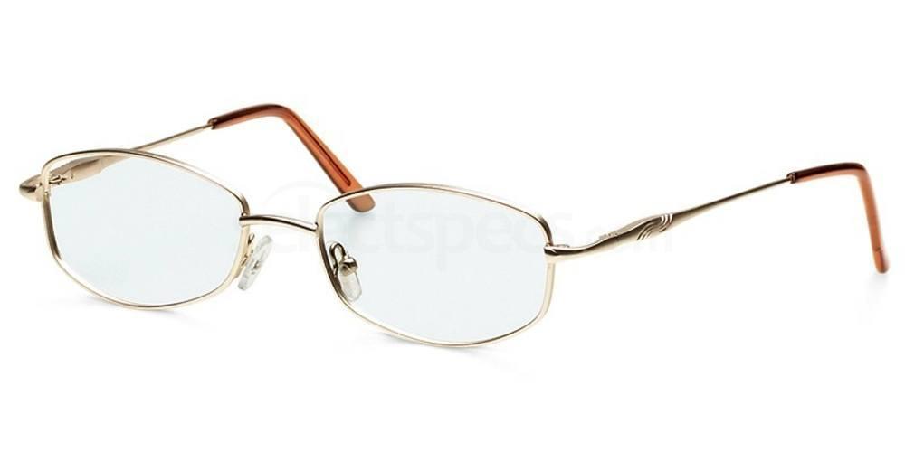 C1 2085 Glasses, OK's
