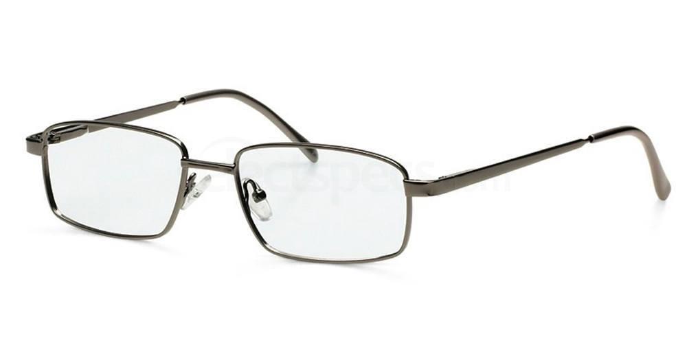 C1 2079 Glasses, OK's