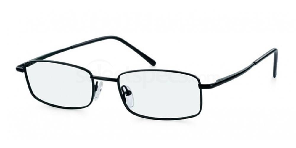 C2 2053 Glasses, OK's