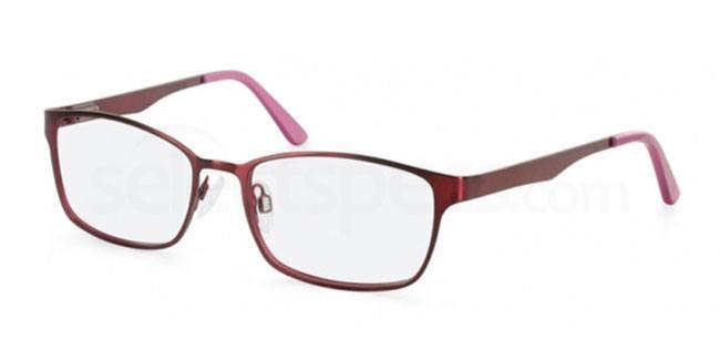 C1 2181 Glasses, OK's