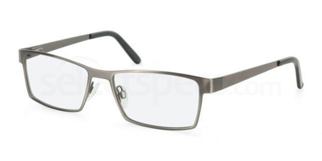 C1 2180 Glasses, OK's