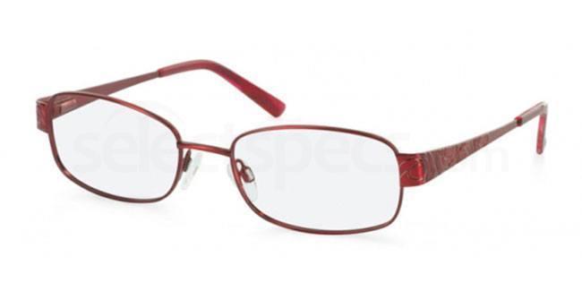 C1 2178 Glasses, OK's