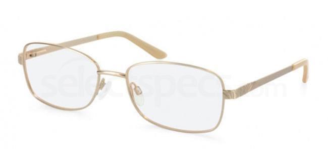 C1 2177 Glasses, OK's