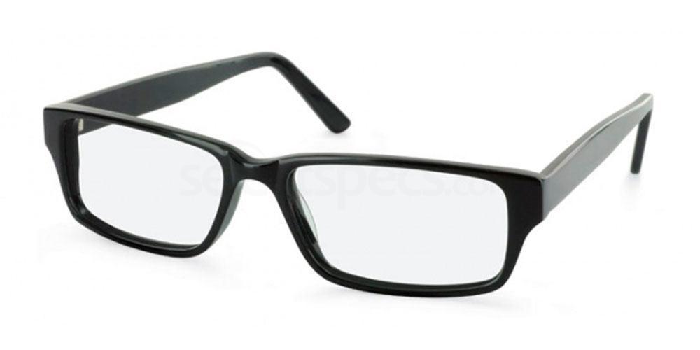 C1 2176 Glasses, OK's