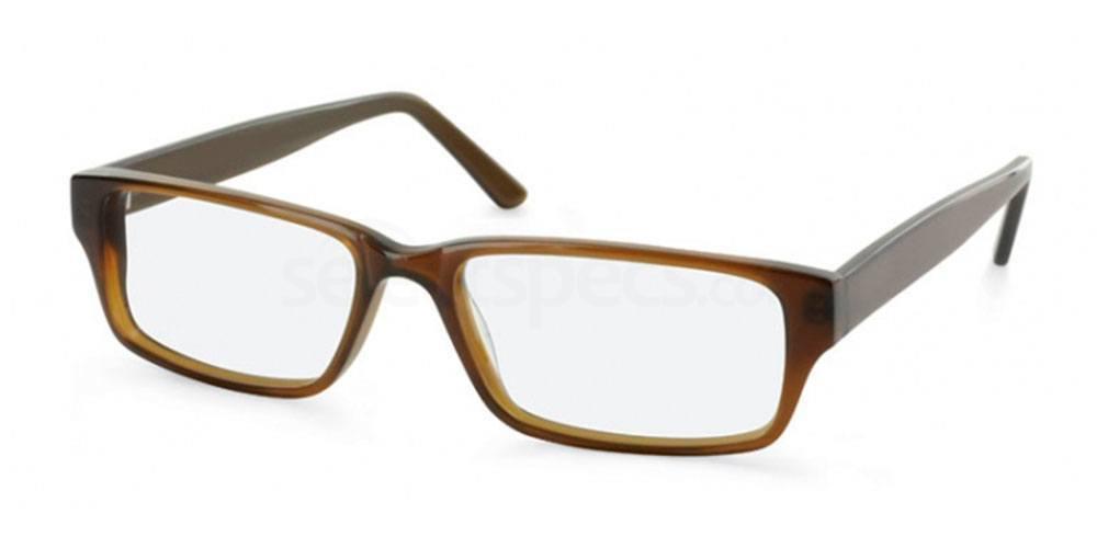 C2 2176 Glasses, OK's
