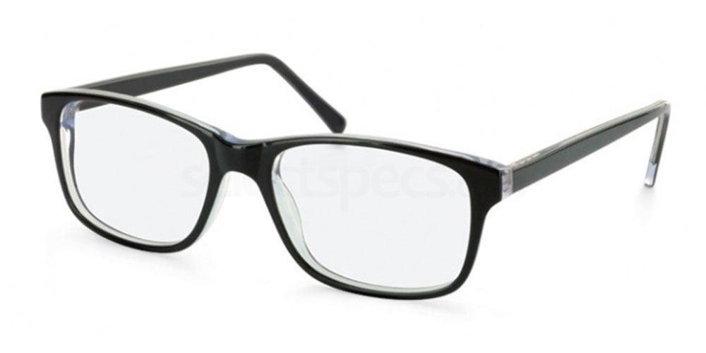 C1 2175 Glasses, OK's