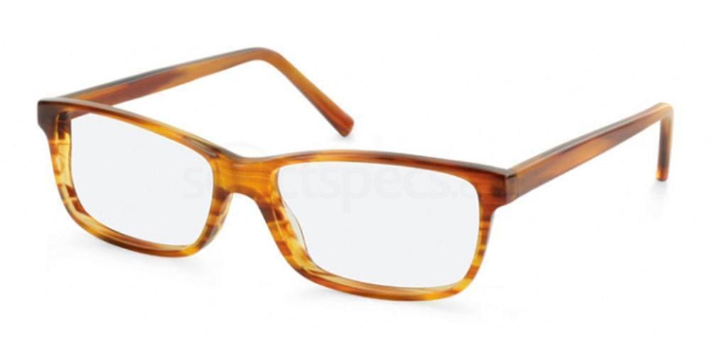 C1 2174 Glasses, OK's