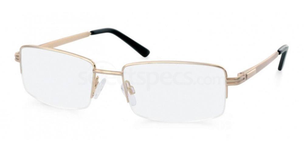 C1 2166T Glasses, OK's