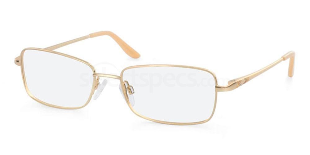 C1 2165T Glasses, OK's