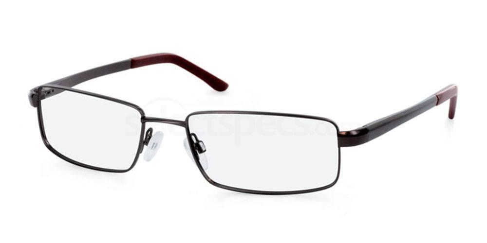 C1 2164T Glasses, OK's