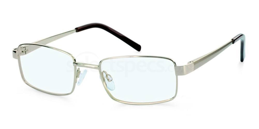 C1 2163T Glasses, OK's