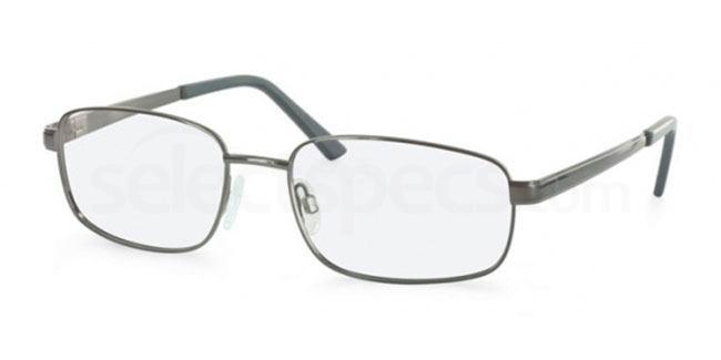 C1 2162T Glasses, OK's