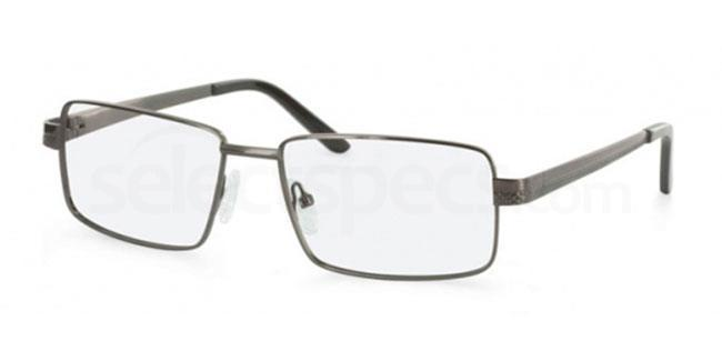 C1 2161T Glasses, OK's