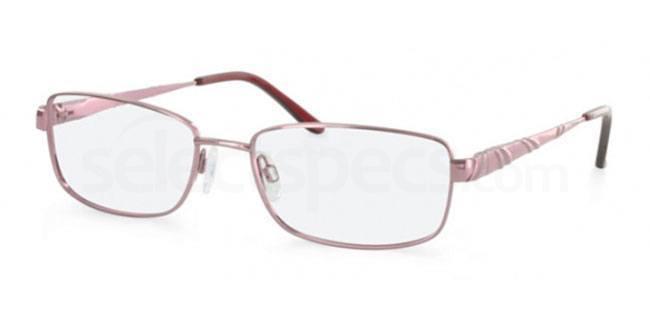 OK's 2158T Titantium glasses at SelectSpecs