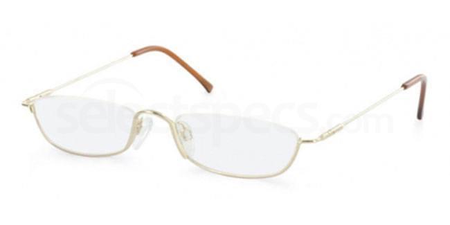 C1 2157 Glasses, OK's