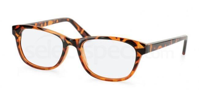 C1 2154 Glasses, OK's