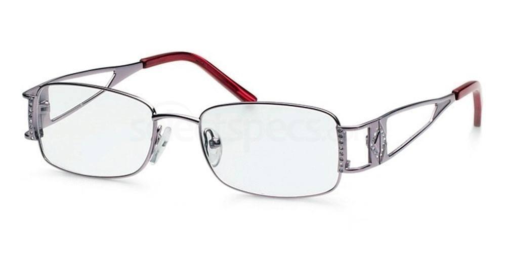 C1 2152 Glasses, OK's