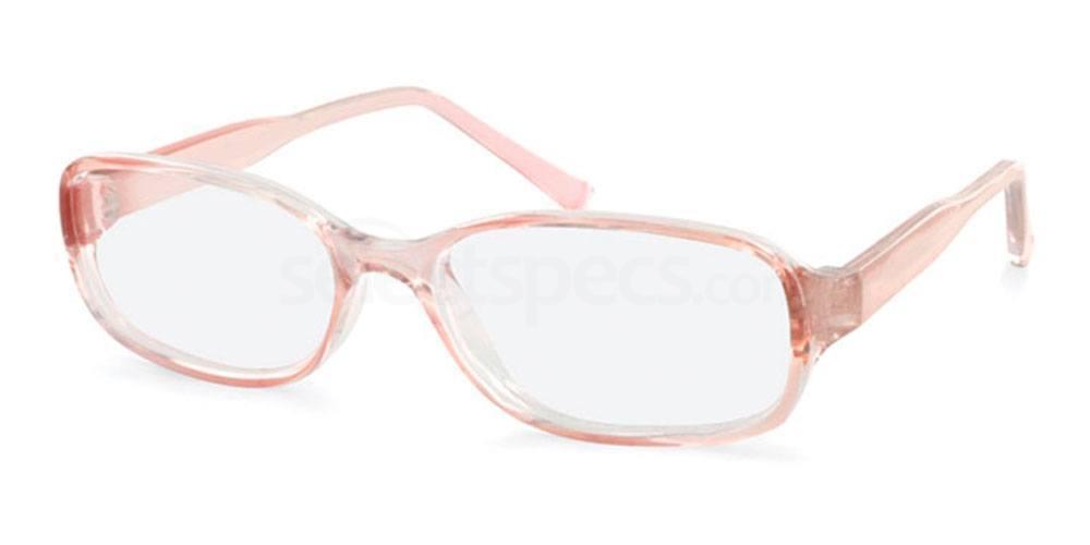 C1 2146 Glasses, OK's