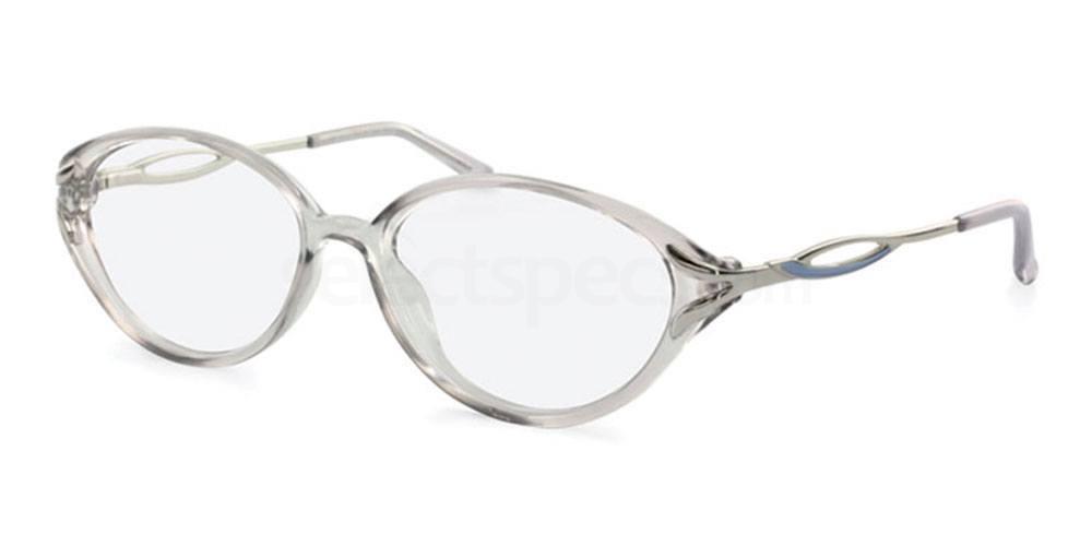 C1 2145 Glasses, OK's
