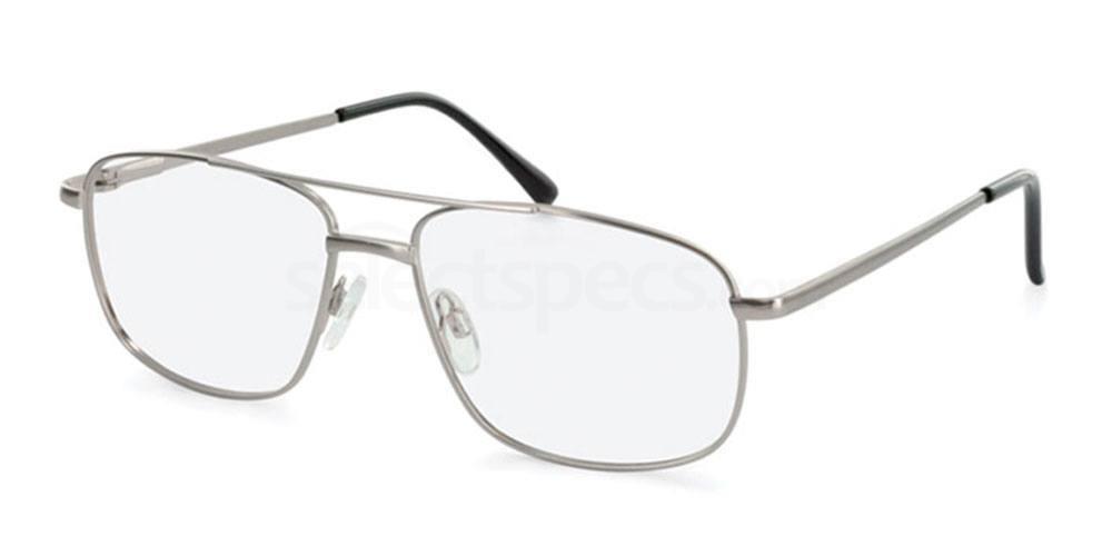 C1 2144 Glasses, OK's