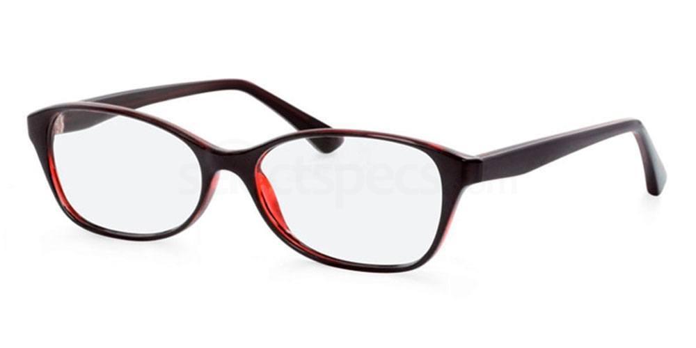 C3 2141 Glasses, OK's