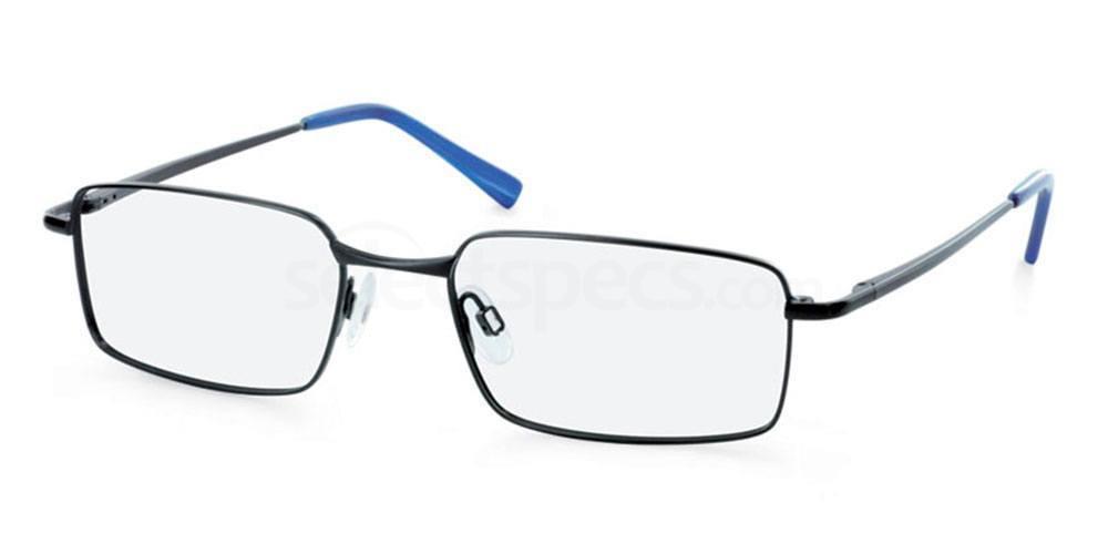 C1 2139 Glasses, OK's