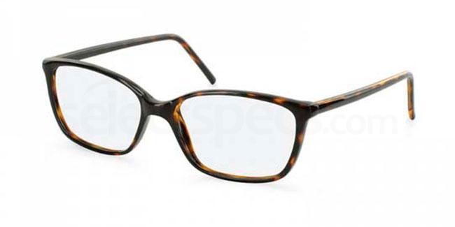 C1 2183 Glasses, OK's