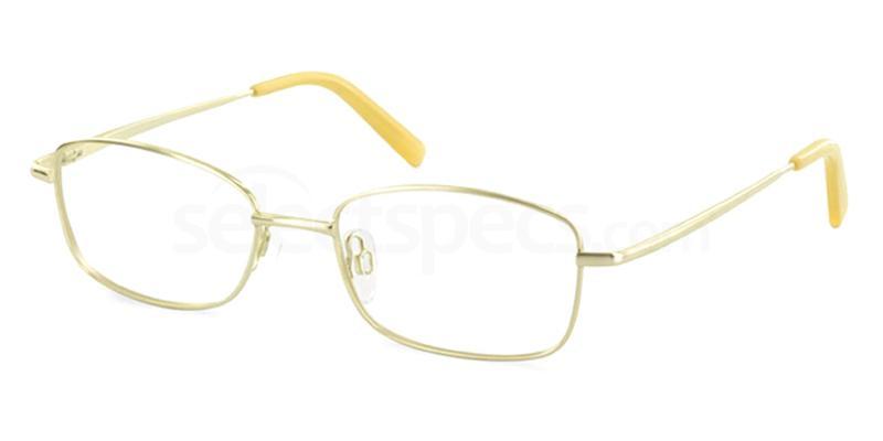 C1 2187 Glasses, OK's