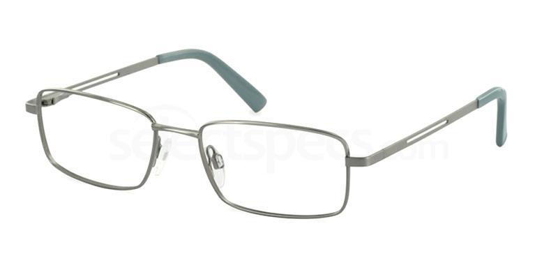 C1 2188 Glasses, OK's