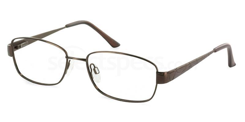 C1 2189 Glasses, OK's