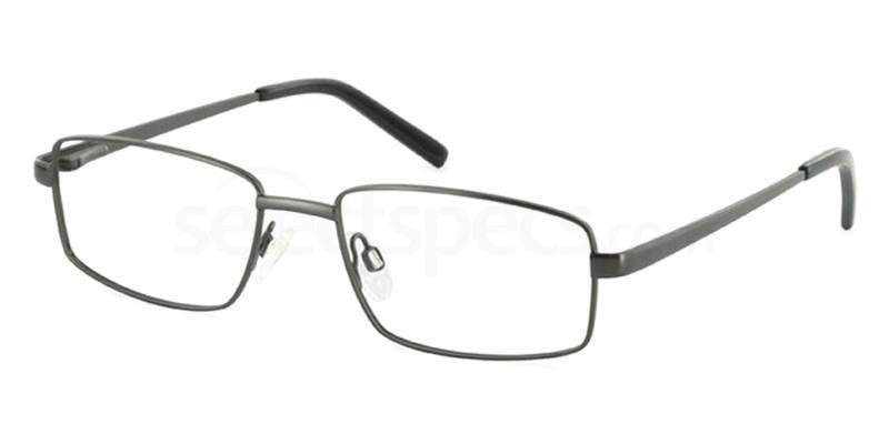 C1 2190 Glasses, OK's