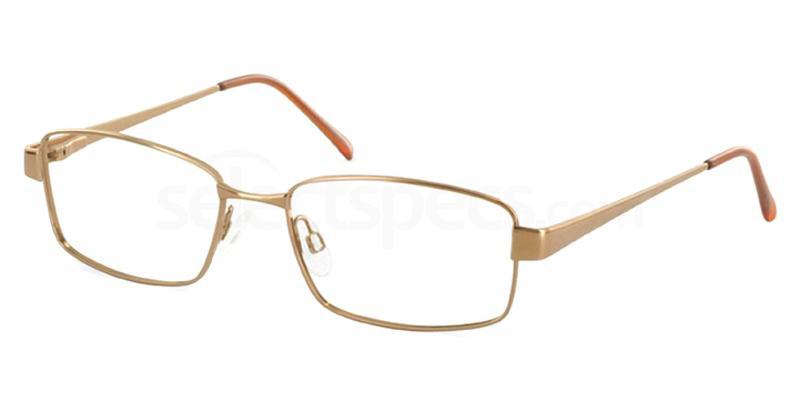 C1 2191 Glasses, OK's