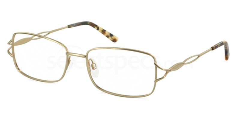 C1 2192 Glasses, OK's