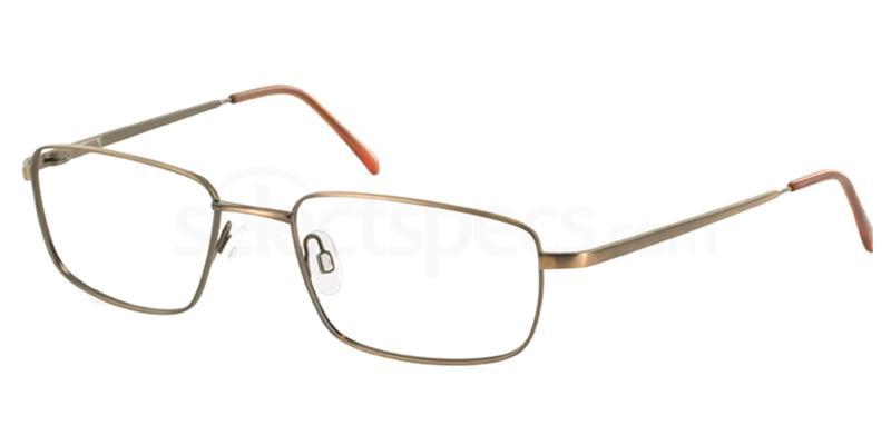 C1 2195 Glasses, OK's
