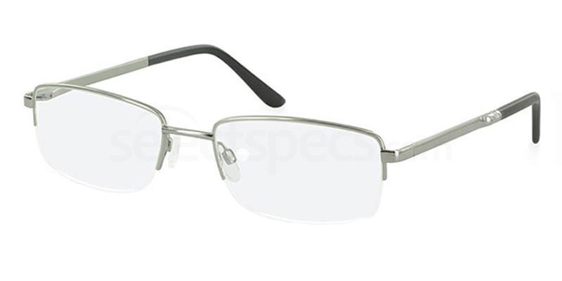 C1 2196 Glasses, OK's