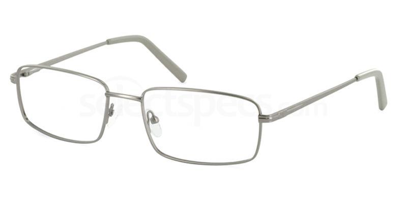 C1 2197 Glasses, OK's