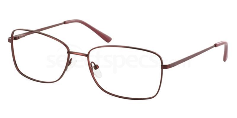 C1 2198 Glasses, OK's