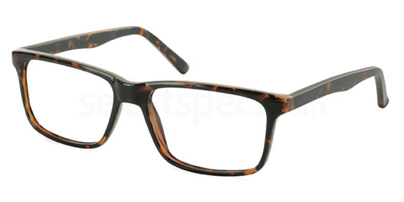 C1 2199 Glasses, OK's