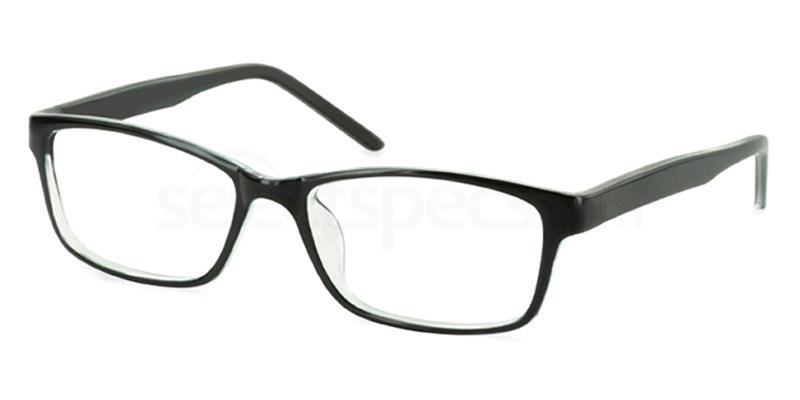 C1 2200 Glasses, OK's