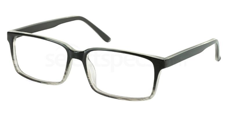 C1 2201 Glasses, OK's